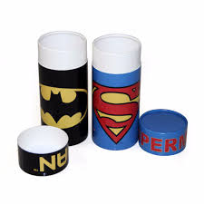 small cardboard tube small cardboard tube suppliers and