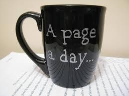 really cool mugs secrets to the diy sharpie mug hubpages