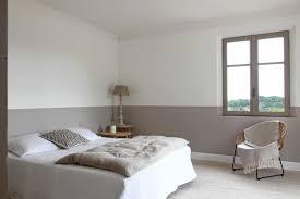 couleur pour chambre parentale couleur de chambre parentale la couleur gris clair pour une