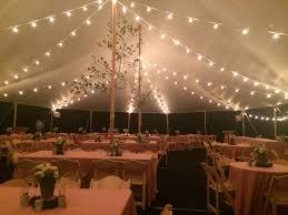 wedding tent lighting lighting atent for rent