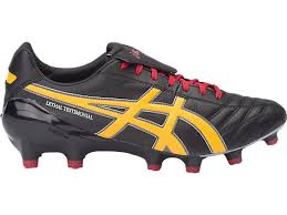 s soccer boots australia football boots cleats shoes asics au
