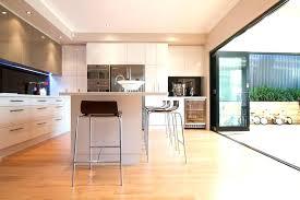 plan cuisine en 3d plan cuisine équipée conforama photos de design d intérieur et
