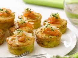 recettes de cuisine femme actuelle les 37 meilleures images du tableau 50 recettes avec du fromage râpé
