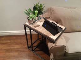 laptop computer end table laptop table amazing laptop end table designs c table laptop