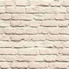 brick wallpaper brick effect wallpaper i want wallpaper