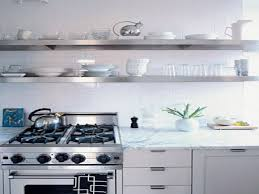 White Kitchen Ideas For Small Kitchens by Kitchen Designs White Kitchen Cabinets With Dark Granite