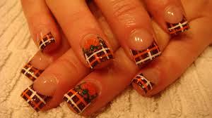 a nails nails acrylic page 12