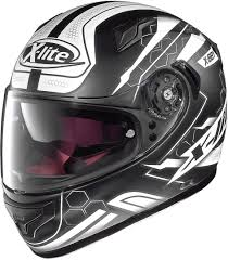 lite motorcycle helmets u0026 accessories cheap sale uk online find