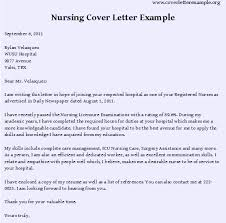 nursing cover letter 25 luxury cover letter rn document template ideas