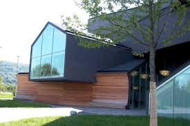 vitra design museum vitra design museum weil am rhein