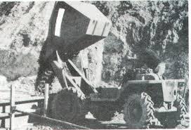 bioman lifting devices wikipedia