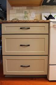 kitchen cabinet supply kitchen u0026 dining lakeland liquidation discount kitchen cabinets