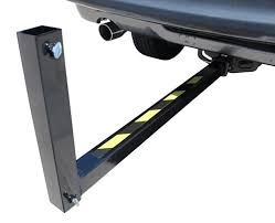 trailer hitch umbrella holder 49 95