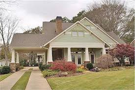 single story craftsman style house plans 3 bedrm 1657 sq ft style house plan 117 1001