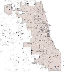 Chicago Ward Map Maps U2013 Steven Can Plan