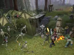 dungeon siege similar what is a rpg for someone who loved diablo i enjoyed