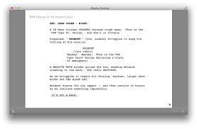Video Resume Script Video Resume Script Writing