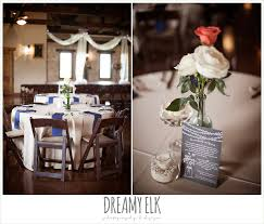 sierra u0026josh wedding pecan springs houston texas u2014 dreamy elk