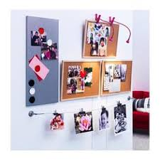 ikea clip on book light 6w cute animal gooseneck design mfga touch switch flexible cl
