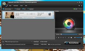 total video converter aiseesoft aiseesoft total video converter download chip