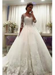 gown wedding dresses new high quality gown wedding dresses buy popular gown