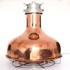 Lights Pendant Copper Pendant Lights Pendant Light Copper Cage Less Copper