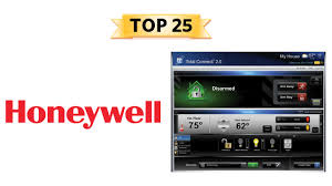 Total Connect Comfort Honeywell Control Your Home Security Energy And Comfort With The Honeywell