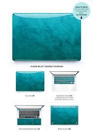 American Flag Keyboard Stickers Keyshorts Macbook U0026 Laptop Skins Decals U0026 Keyboard Stickers