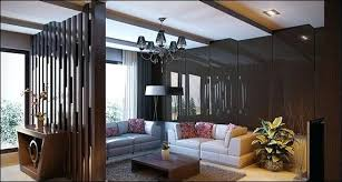 Design Ideas For Office Partition Walls Concept Interior Partition Design Ideas For Office Partition