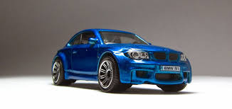 matchbox bmw car lamley group first look 2014 matchbox bmw 1m in estoril blue