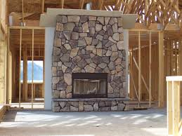 fireplaces chimneys cary masonry 919 704 5318