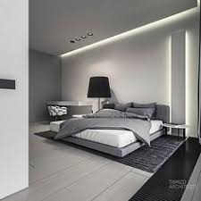 home interior designs photos the best arrangement to make your small home interior design looks