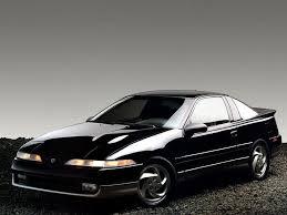 1990 talon coupe eagle pinterest cars mitsubishi motors and
