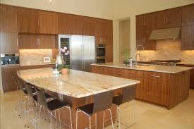 Kitchen Counter Top Design Beautiful Ideas Granite Kitchen Countertops Pictures Iscareyou