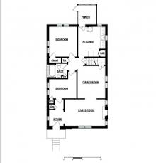 residential home floor plans residential house floor plan sle house design plans