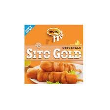 mora cuisine mora sito gold originals delhaize be
