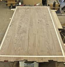 How To Choose Laminate Flooring Thickness How To Make A Thick Countertop Out Of Thin Wood Wunderwoods