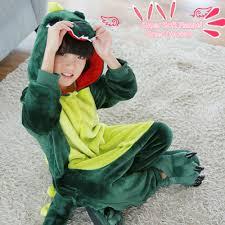 dinosaur toddler halloween costume online get cheap dinosaur halloween costumes for kids aliexpress