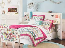 bedroom awesome girls bedroom ideas for small rooms decoration bedroom awesome girls bedroom ideas for small rooms decoration ideas cheap interior amazing ideas with