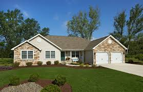 Curb Appeal Real Estate - 8 tips for adding curb appeal and value to your home
