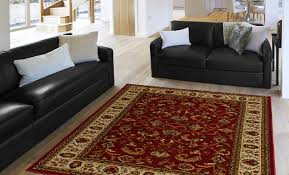 7 X 8 Area Rugs 5 X 8 Area Rug Home Design Ideas And Pictures