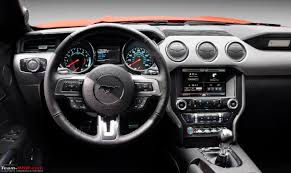 ford mustang usa price ford mustang coming to india edit launched at 65 lakhs page 7