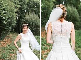 photographe mariage bretagne brieuc photographe mariage amandine ropars