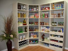 pantry organizers kitchen storage solutions project gallery excel organizers