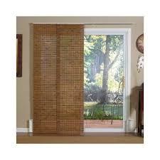 Panel Blinds For Sliding Glass Doors 33 Best Window Blinds Images On Pinterest Curtains Window