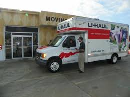 u haul of absecon in absecon nj 08201 nj com
