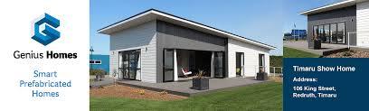 2 bedroom home genius homes 3 bedroom homes prefabricated