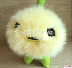 new sale child cute creative movie cj7 stuffed doll small soft