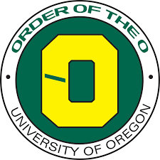 home order of the o once a duck always a duck