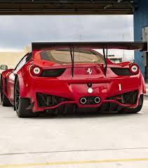 458 gt3 specs 1360 best scuderia images on cars car